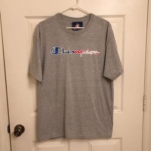 NWT Men's Champion T-Shirt